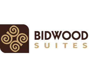 Bidwood Suites Logo